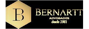 Bernartt Advogados